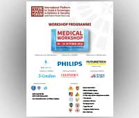 programme Medical Workshop
