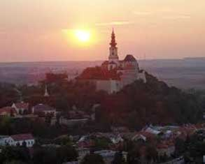 photo of Nitra